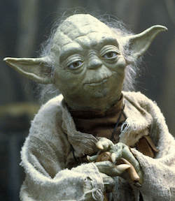 File:Yoda Empire Strikes Back.png