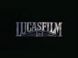 Lucasfilm silver