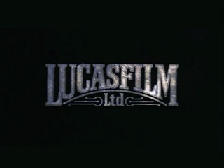 File:Lucasfilm silver.png