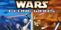 Star Wars: Clone Wars (2003 TV series)