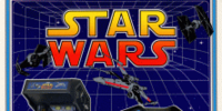 Star Wars (1983 video game)