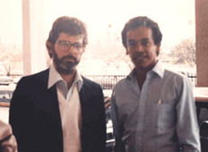 File:George Lucas and Chandran Rutnam.jpeg