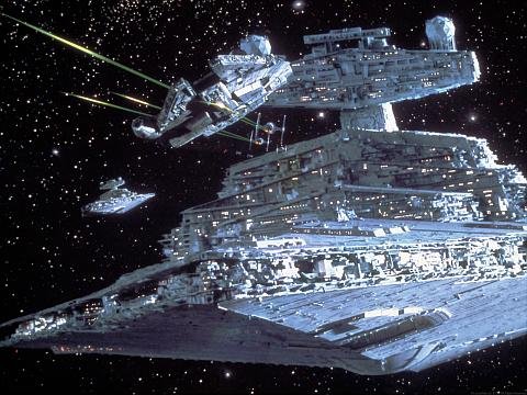 File:ImperialstarDestroyer480ppx.png