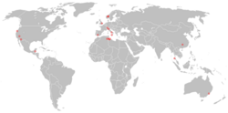 Filminglocations-World-Map