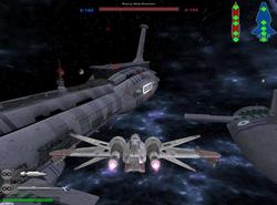 Battlefront2-space