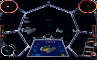 File:Swtiefighter001.png