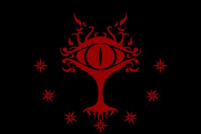 Kingdom of Taraban