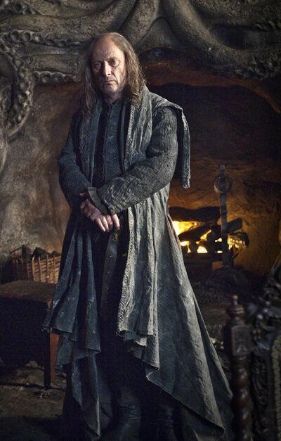 Balon Greyjoy