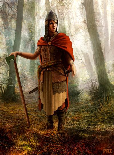 Marian Aslan
