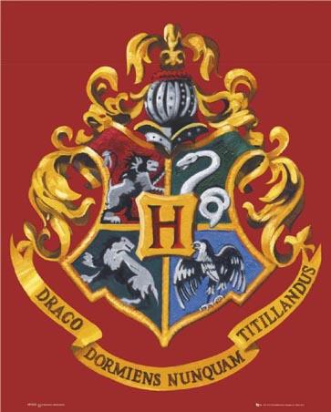 School of Magi