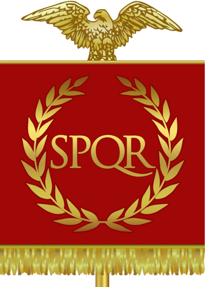 2000px-Vexilloid of the Roman Empire