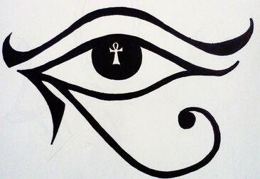 Narmer Merneith