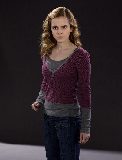 Hermione Granger5