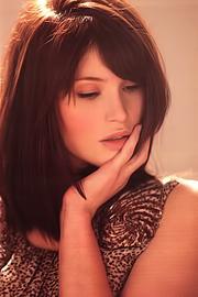 Gemma Cullen Small