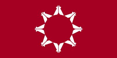 Siox Tribe