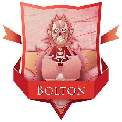 Kingdom of Bolten