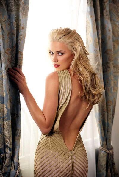 Amber Heard Large4