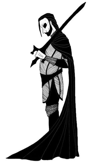 Walder Black Frey
