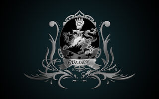 The-cullen-family-crest-twilight-series-11983553-1440-900