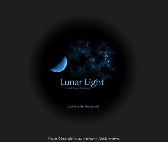 File:Lunarlight.png