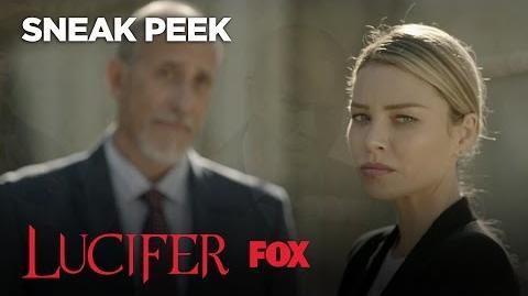 Sneak Peek Chloe Is On The Hunt For Her Revenge Season 2 Ep