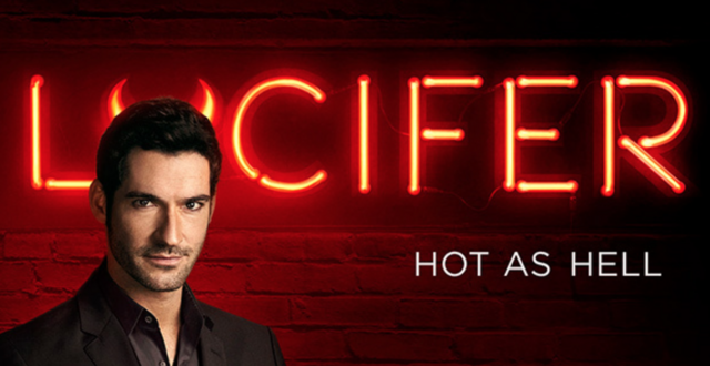 File:S1 promo Lucifer sign.png