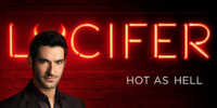 Lucifer (TV series)