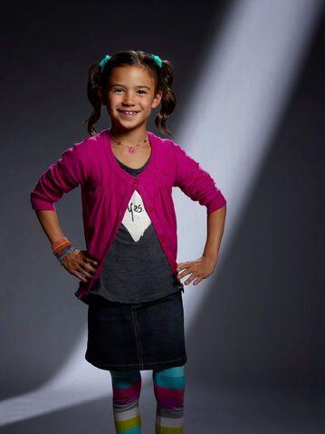 File:S2 promo - Trixie Espinoza.jpg