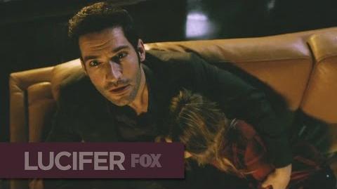 """LUCIFER Sneak Peek """"Pops"""" FOX BROADCASTING"""