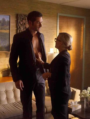 File:104 Linda stopping Lucifer.jpg