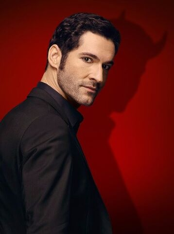 File:S2 promo Lucifer shadow.jpg