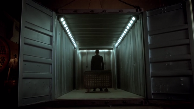 File:106 Lucifer in his container.png