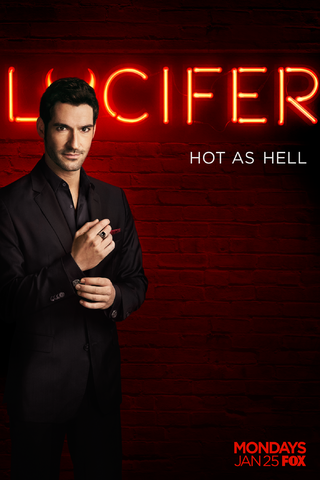 File:S1 promo Lucifer keyart.png