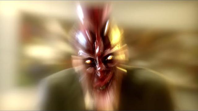 File:105 Lucifer terrorizes Benny.png