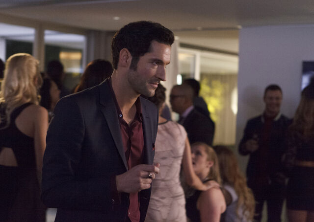 File:103 Lucifer at Ty's party.jpg