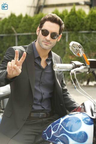 File:106 Lucifer on motorcycle.jpg