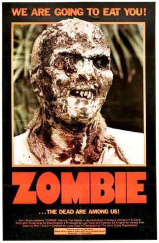 Zombi-poster-328x500