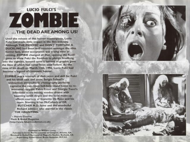 File:Zombie 1979 Infobox.jpg