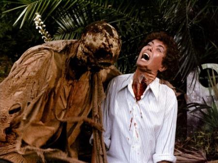 File:Zombie-flesh-eaters1.jpg