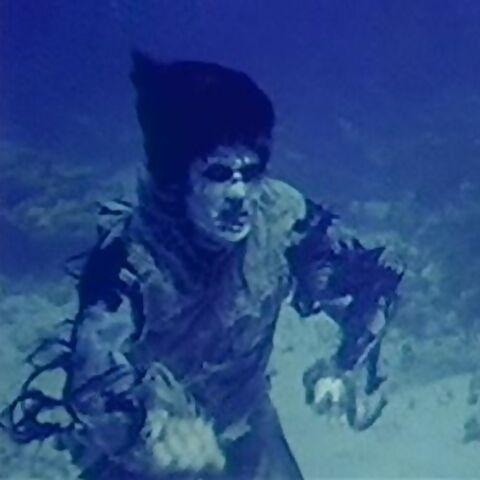 File:Underwater zombie converted.jpg