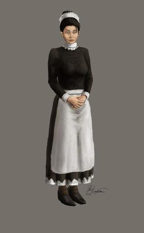 File:Lucius concpet maid.jpg