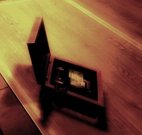 File:Music box table.jpg
