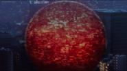 Sphere Paradox Zone