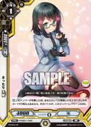 PR-0016 (Sample)