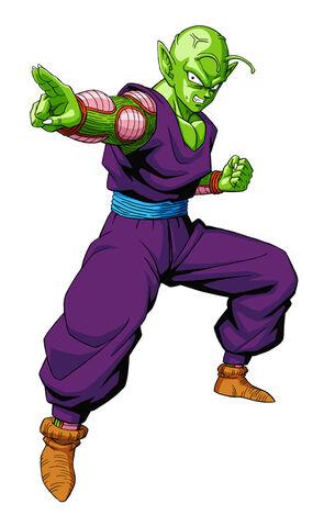 File:Piccolo w-o weights.jpg