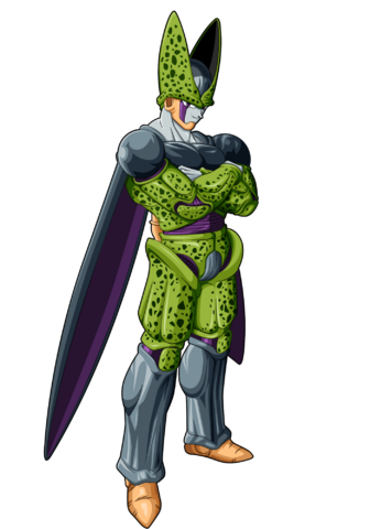 File:Cell Perfect.png