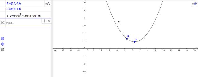 File:Maths3.png