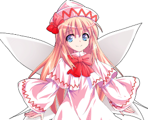 File:Lily White.png