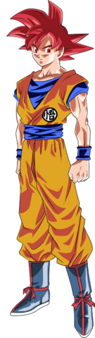 File:Super Saiyan God.png