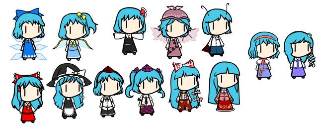 File:Super Team 9 Blue Hair.png